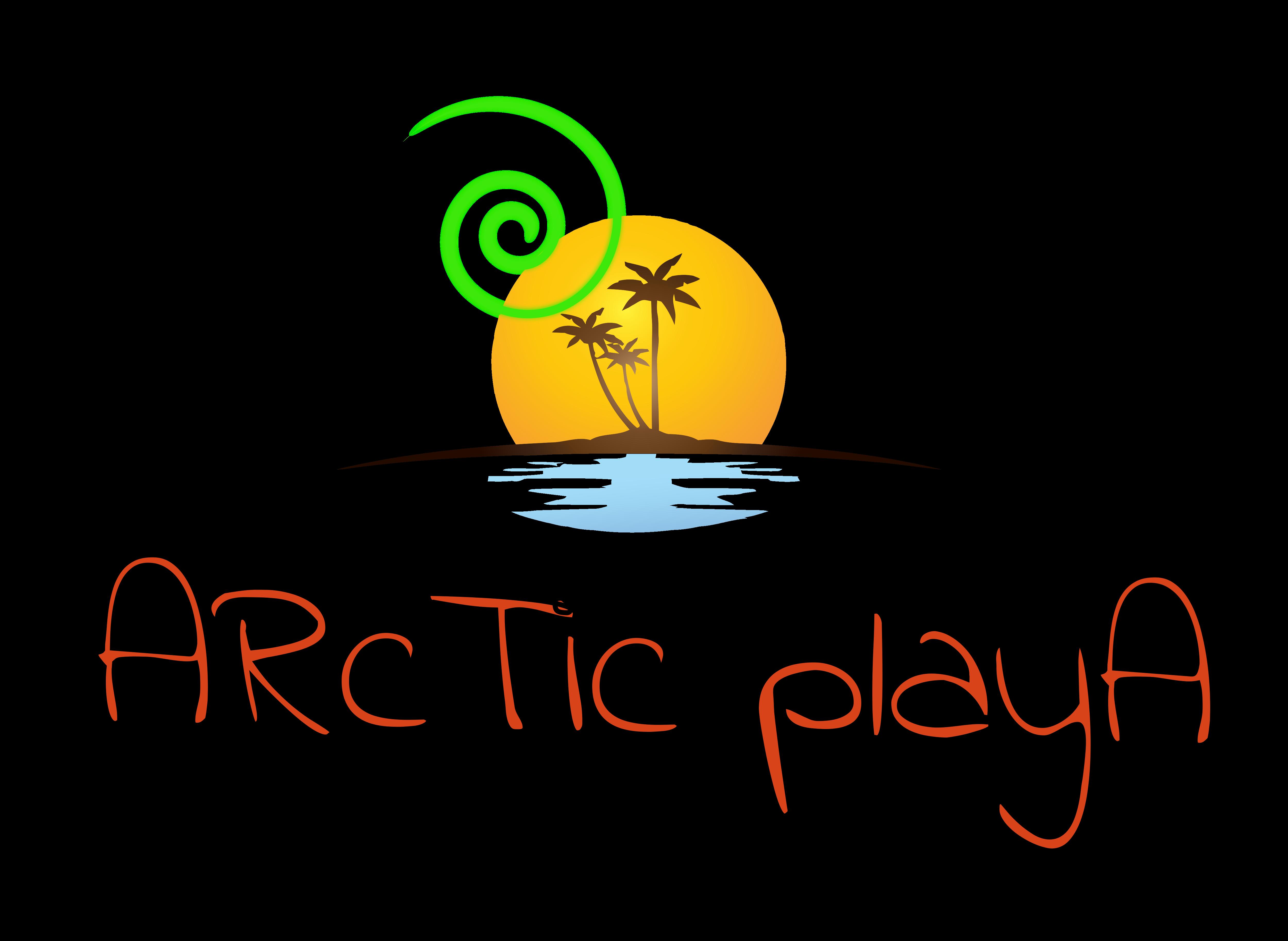 ARcTic playA
